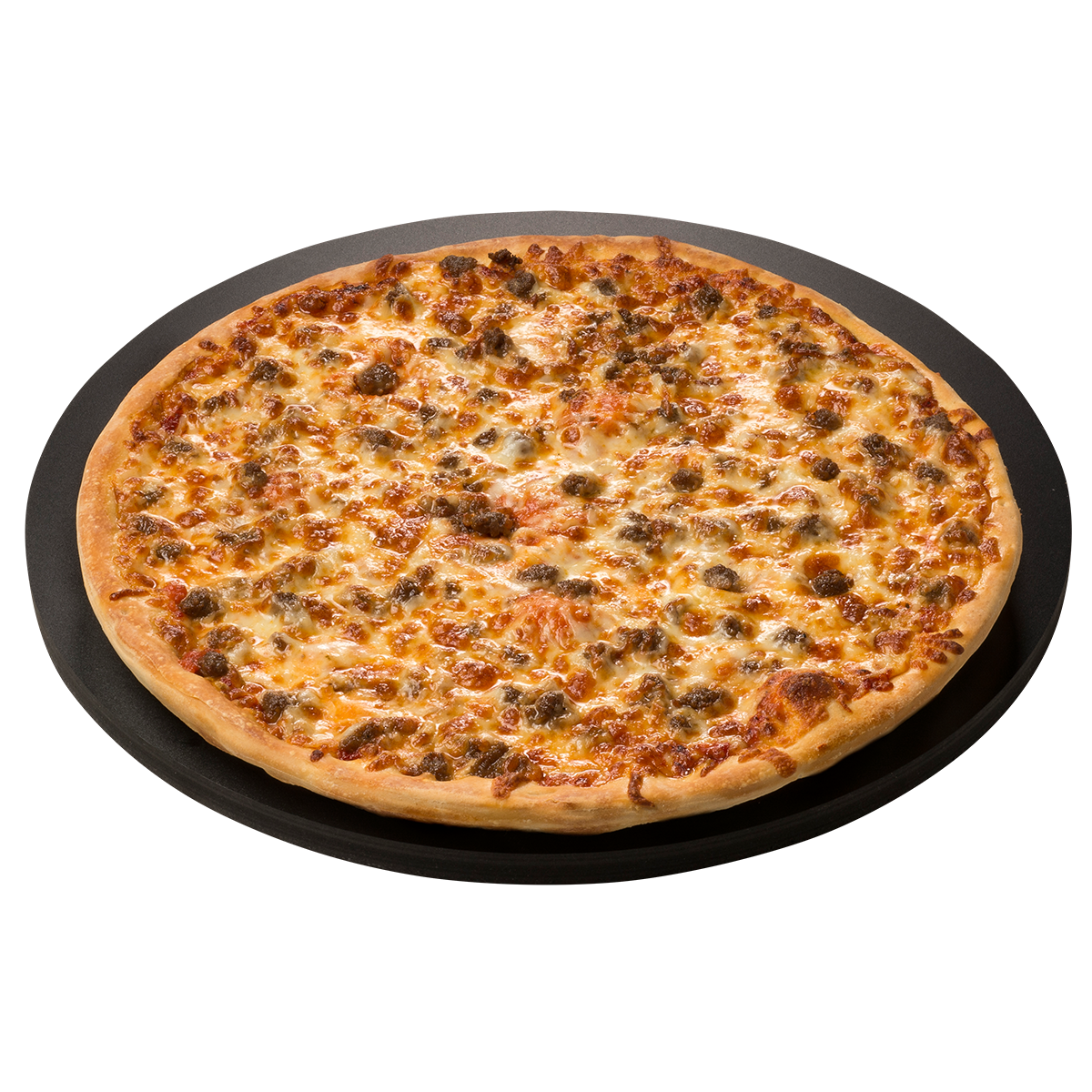 Pizza Places That Are Still Open Best Place 2017