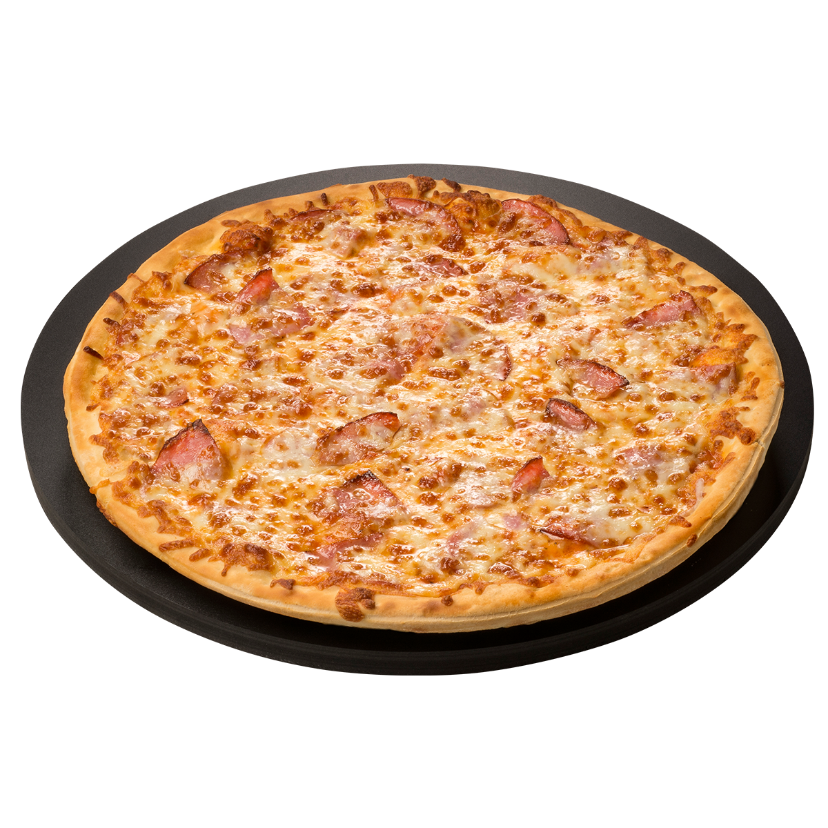Pizza Ranch: Home of Legendary Pizza, Chicken, Salad and | Pizza Ranch