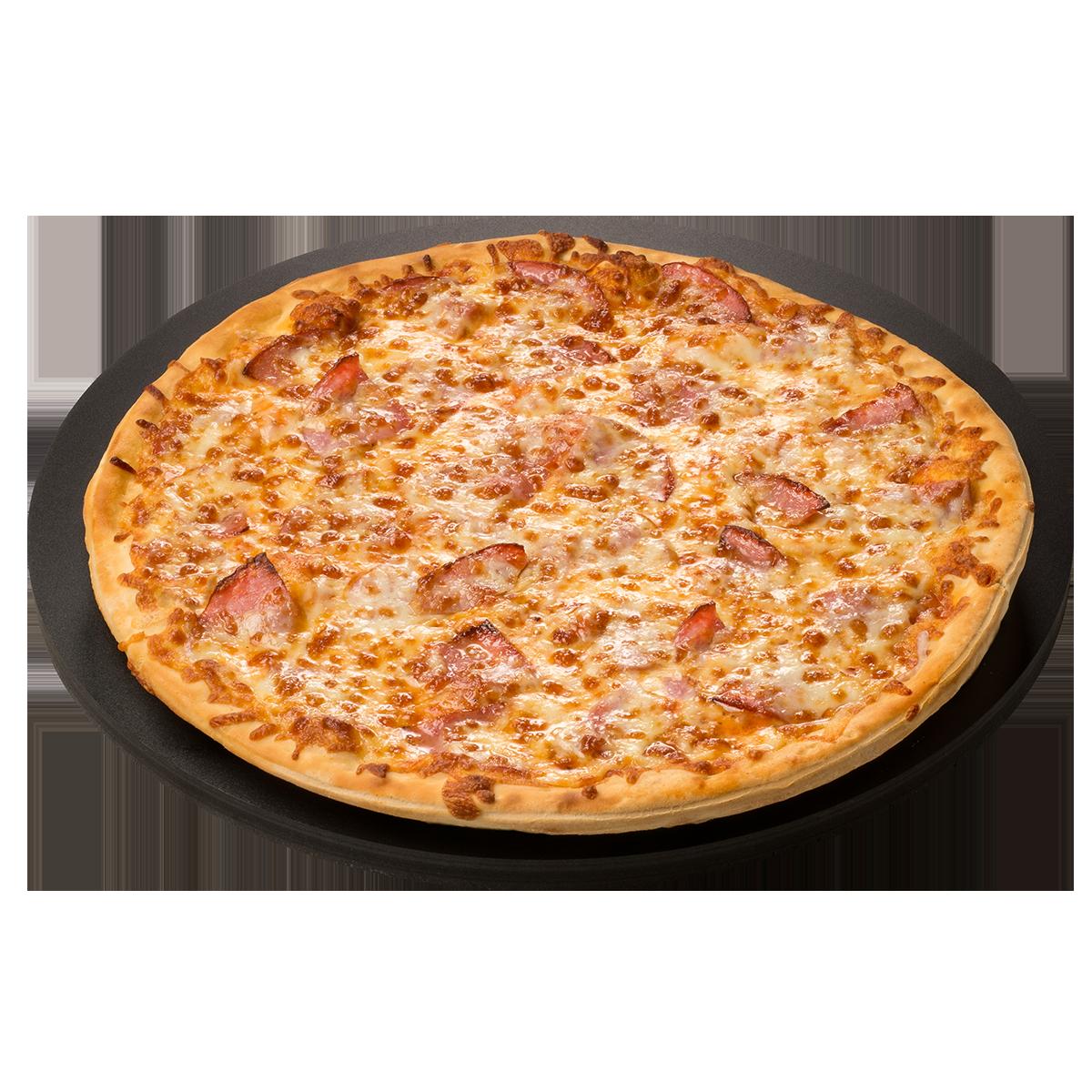 Pizza Resimler
