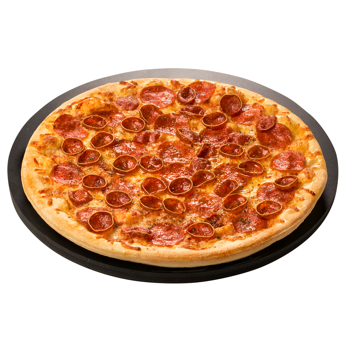 EXCLUSIVE ONLINE DEAL!!! Buy one Extra Large pizza and get one lowest priced Extra Large pizza free.