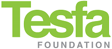 Tesfa Foundation