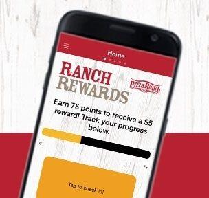 Pr Rewards App 304X288