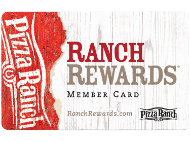 Pr Ranch Rewards Card 375X280