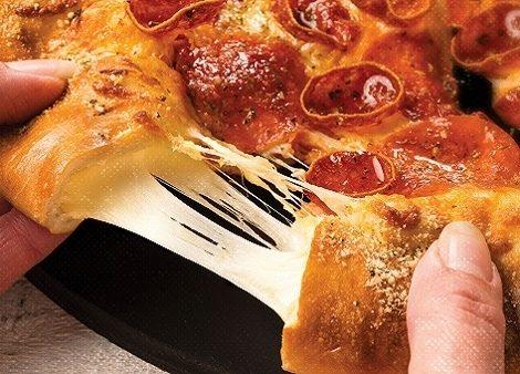 buffet pizza ranch rh pizzaranch com pizza hut buffet price beloit wi pizza hut buffet prices blackburn