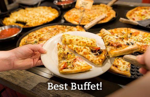 Best Buffet