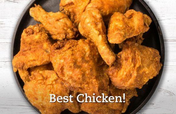 Pr Landing Best Chicken 960X620