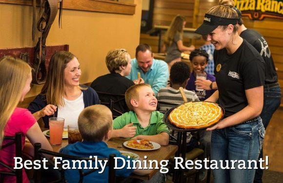 Pr Landing Best Restaurant 960X620