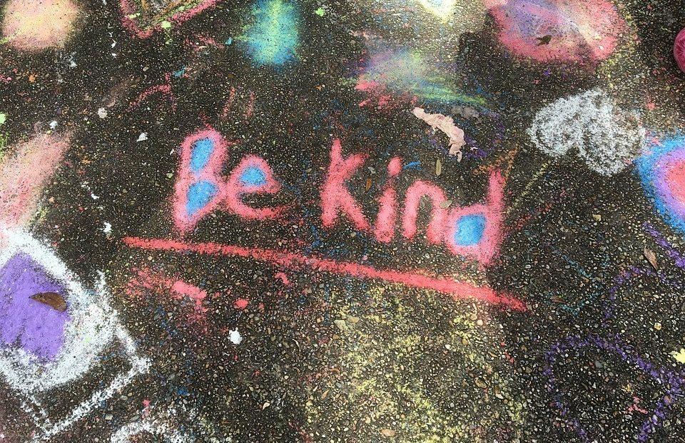 Kindness 1197351 960 720