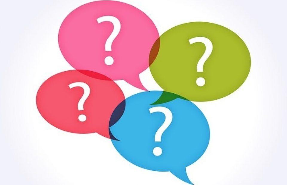 Question 1828268 960 720