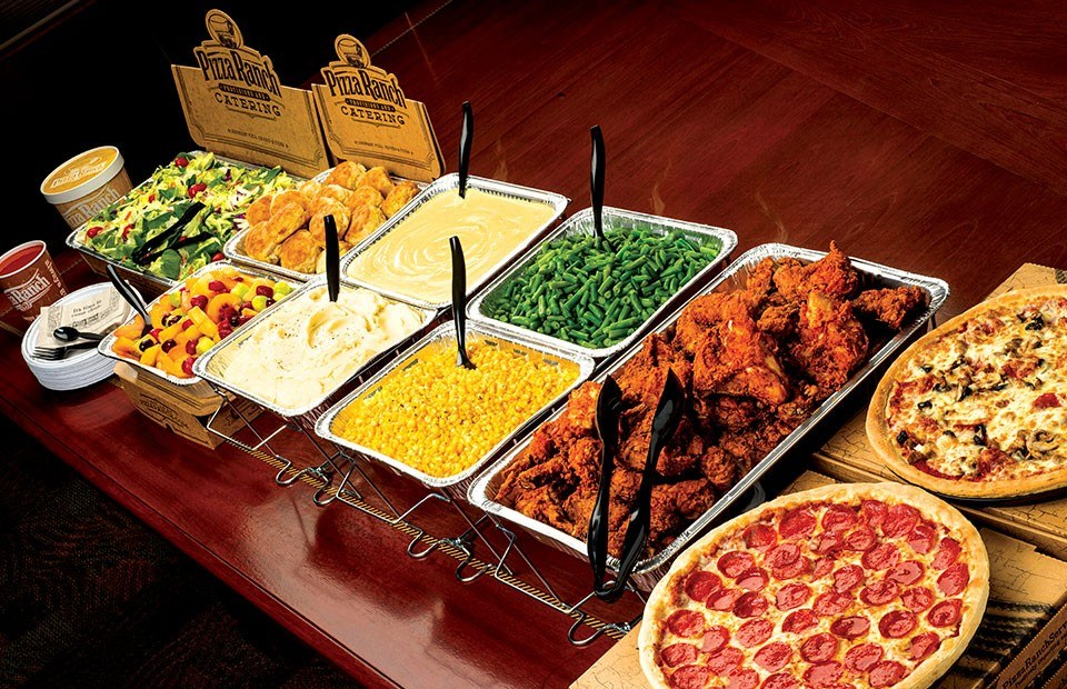 catering pizza ranch rh pizzaranch com pizza ranch shakopee mn lunch buffet price Pizza Ranch Buffet Coupons