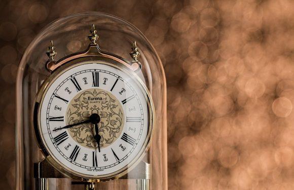 Clock 761606 960 720