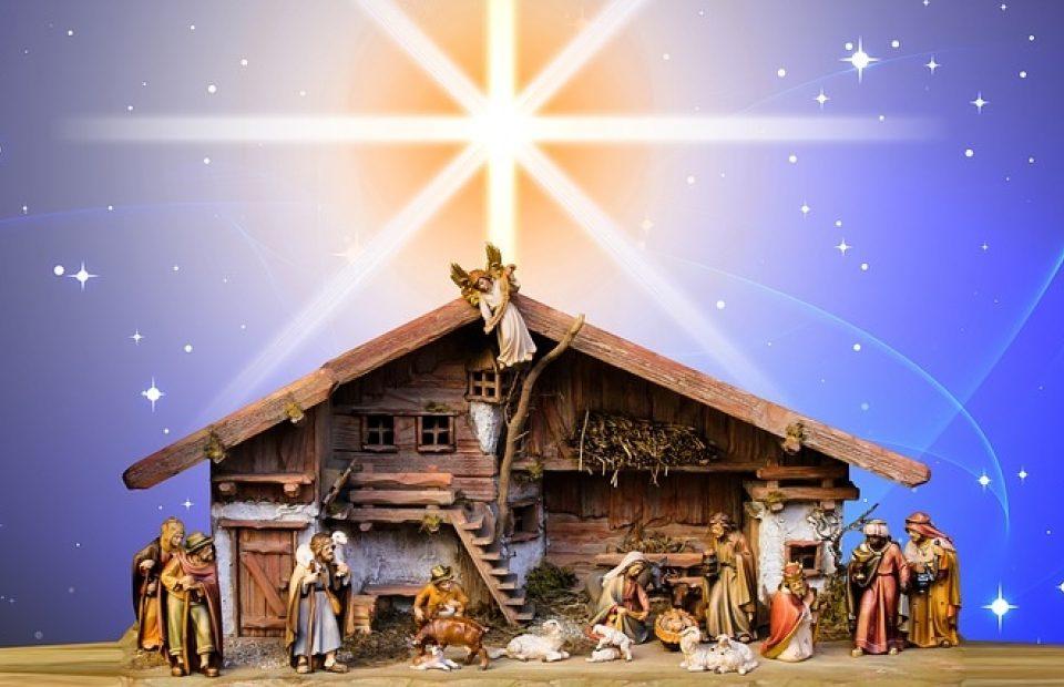 Christmas 1917905 960 720