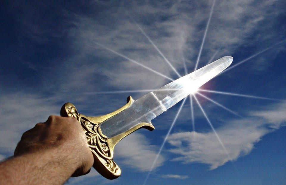 Sword 790815 960 720