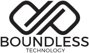 Boundless Vapes Black Friday Deals 2017