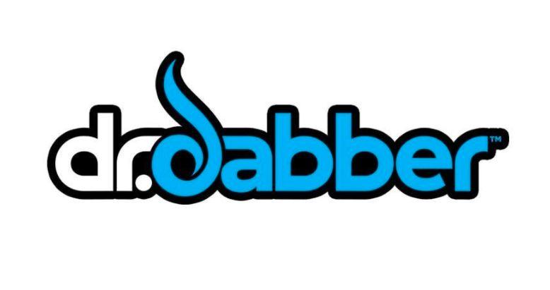 Best Dr. Dabber Black Friday Deals 2017