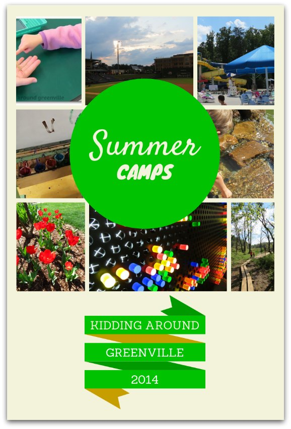 Greenville summer camp guide resized
