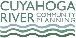 Cuyahoga River Community Planning