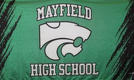 Mayfield City Schools