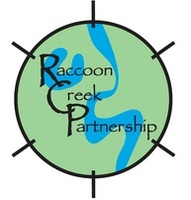 Raccoon Creek Partnership