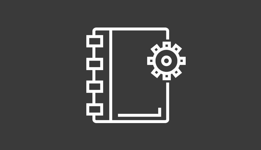 ¿Quieres crear páginas web eficientes? ¡Usa estas herramientas de desarrollo web!