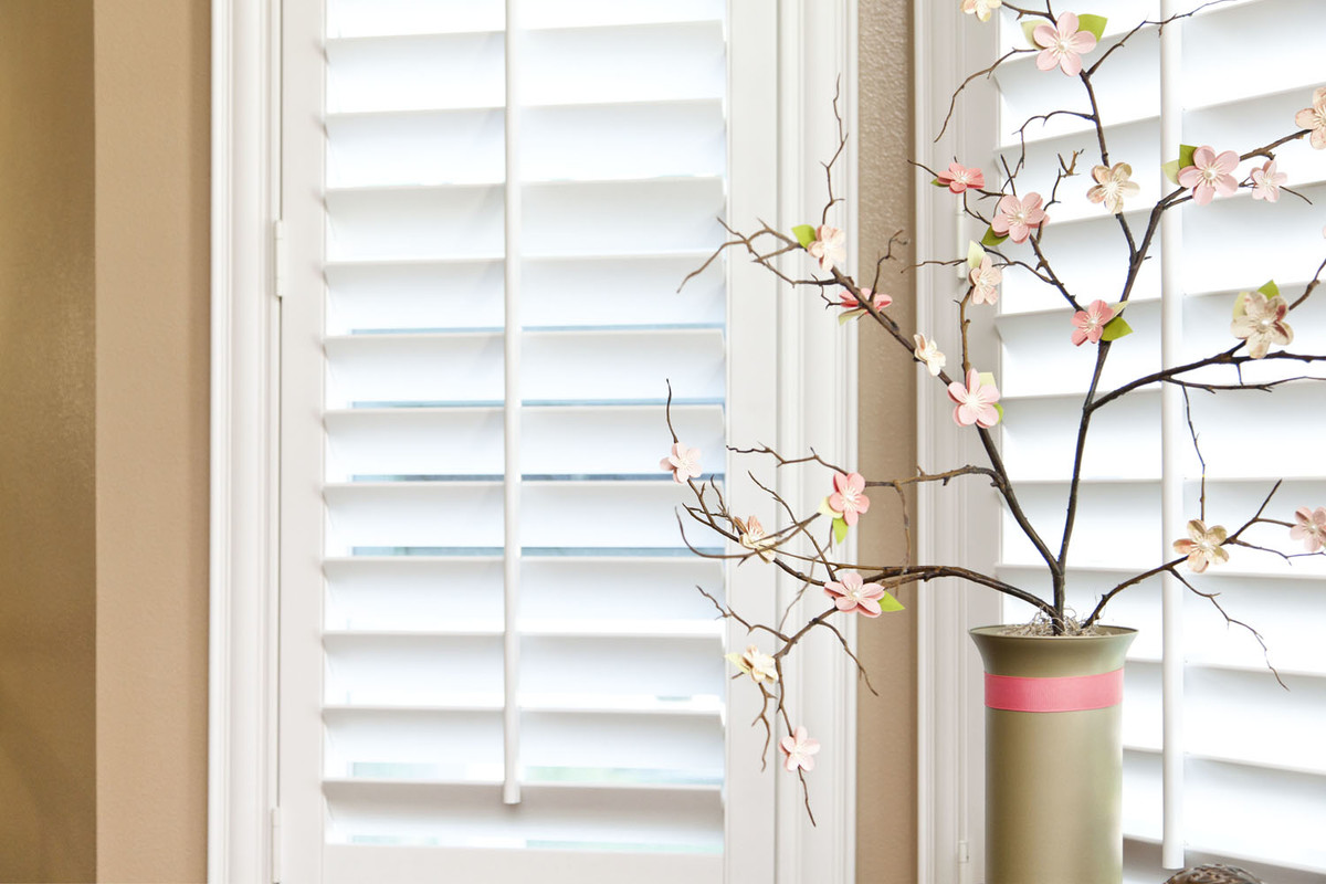 Paper Cherry Blossom Tree Home Decor