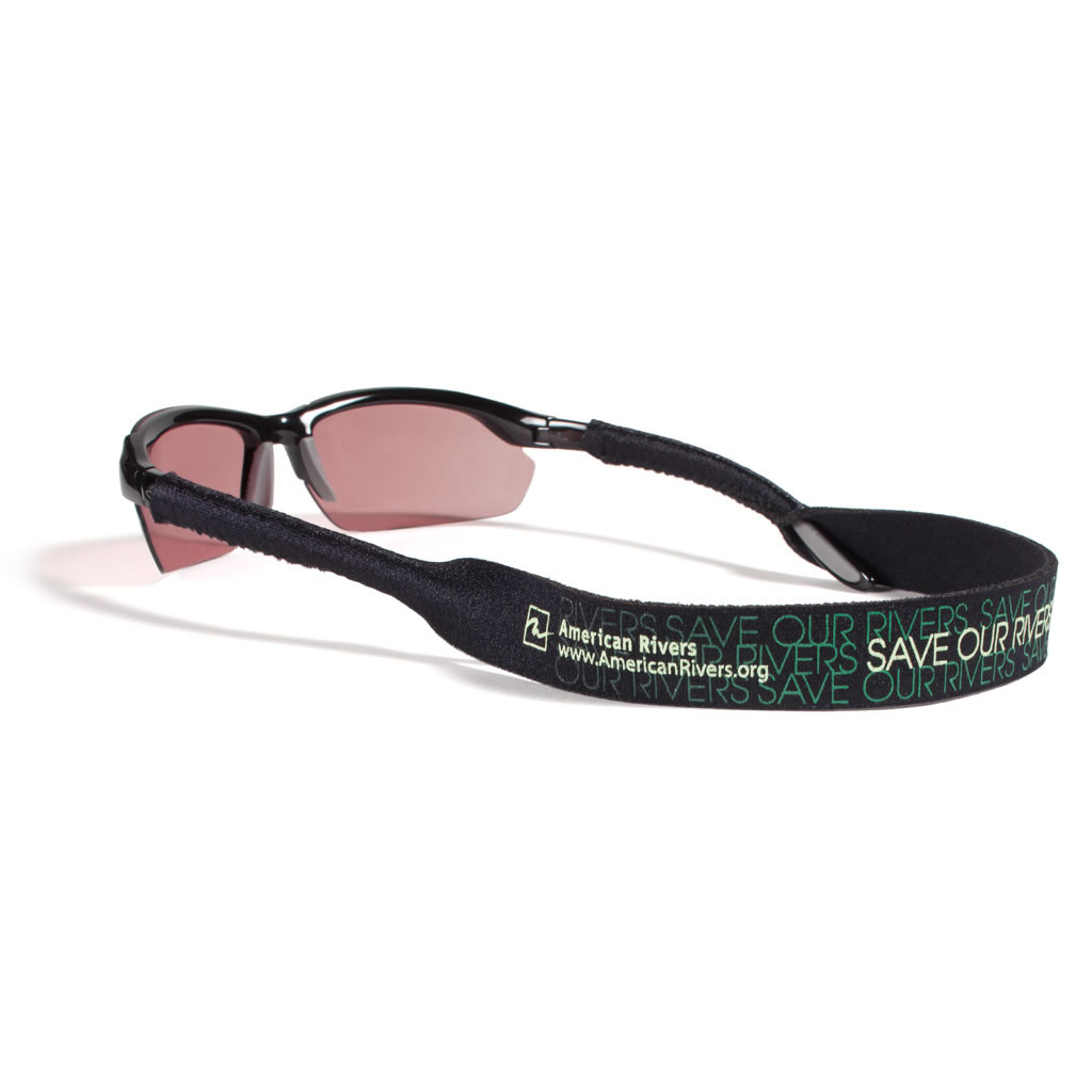 f152d3568c Croakies and XL Conservation