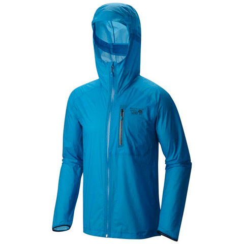 Comfortable clothing at Vital Outdoors