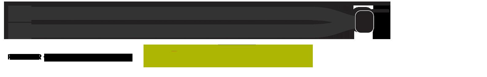 croakies-reg-suiters-fit-graphic