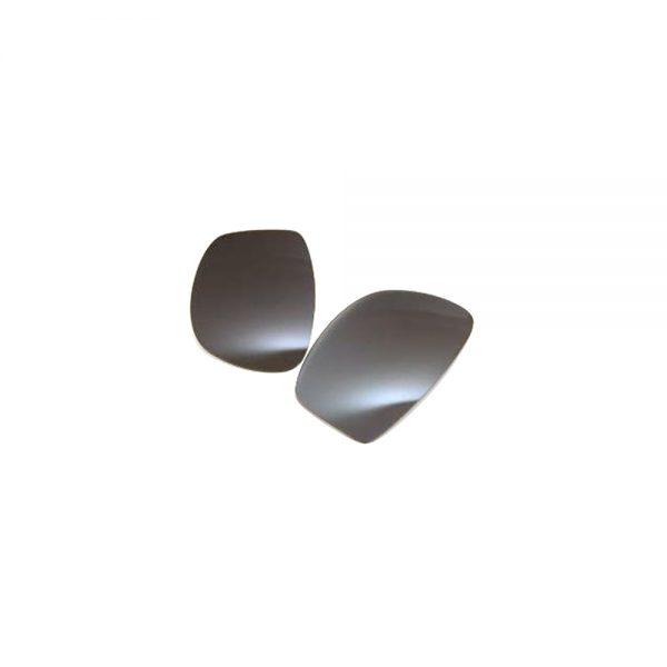 f97e969500c Neera Lens gray - Jonathan Paul Eyewear