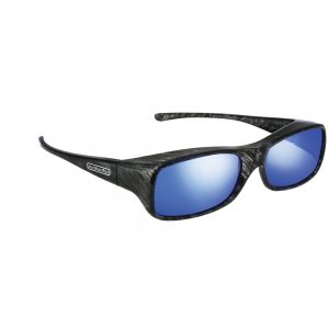 522dee56c9 Jonathan Paul Fitovers - Shop The Original Fitovers Eyewear