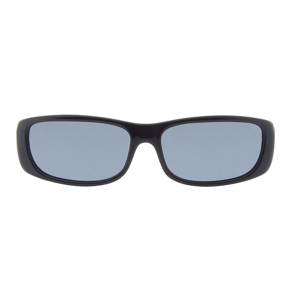 75dca7079378 Sabre Midnite Oil Polarvue gray - Jonathan Paul Eyewear