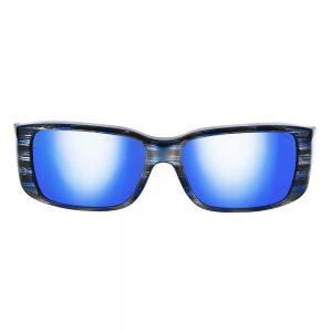 1fed95327d Jonathan Paul Eyewear - The Original Fitovers Sunglasses