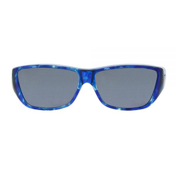 fa7843809f4 Neera Blue Blast Polarvue gray - Jonathan Paul Eyewear