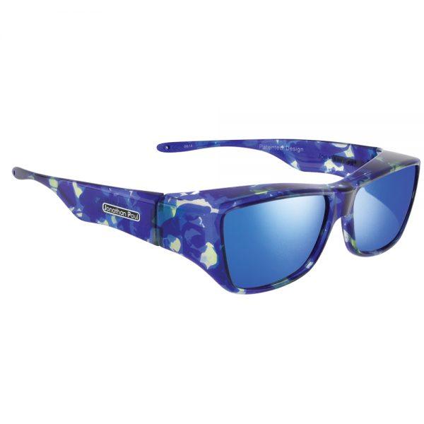 b152c2a8b80 Neera Blue Blast Polarvue blue mirror - Jonathan Paul Fitovers -
