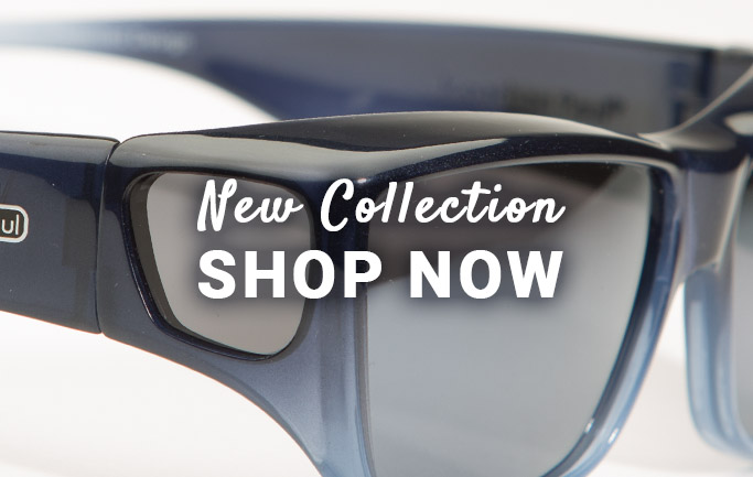 Shop the new collection of Jonathan Paul Fitover Sunglasses