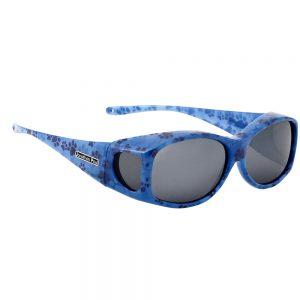 9e0cb998b8 Jonathan Paul Fitovers - Shop The Original Fitovers Eyewear