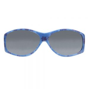 20c60a9c6a Jonathan Paul Fitovers - Polarized Fitover Sunglasses