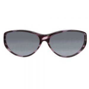 5dd2a1a391 Jonathan Paul Eyewear - The Original Fitovers Sunglasses