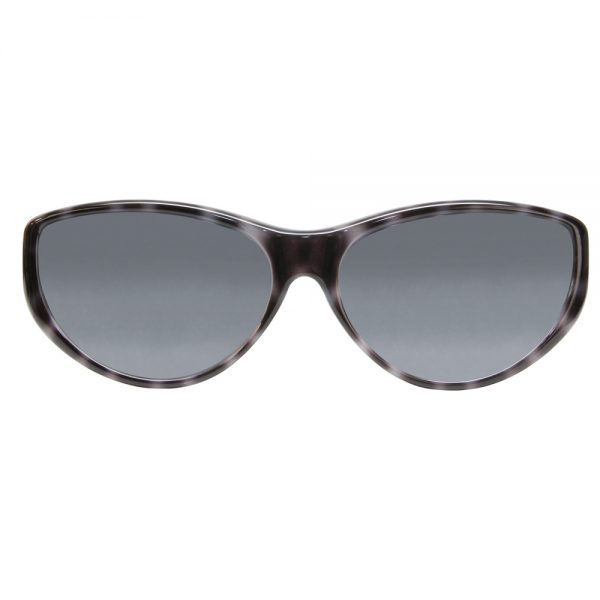 4ecd36d0a6a6 The Chic Kitty Fitover Sunglasses by Jonathan Paul®