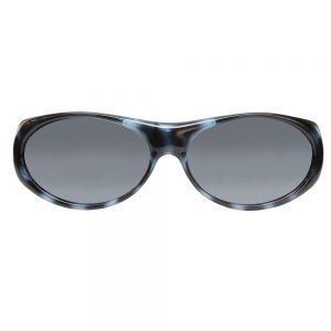 69cf365b33a Jonathan Paul Fitovers - Sunwear That Fit Over Glasses