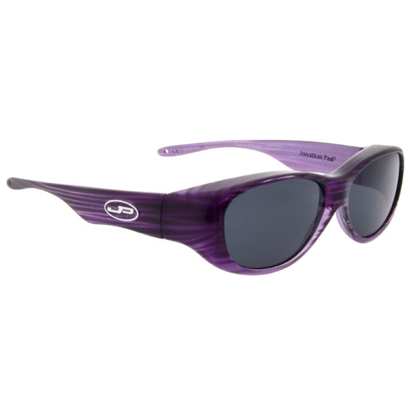 fitovers seaside purple grey