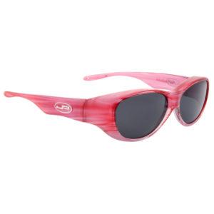 fitovers seaside pink grey