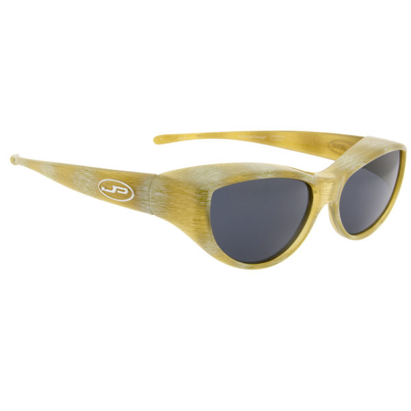 fitovers cateye ivory tusk
