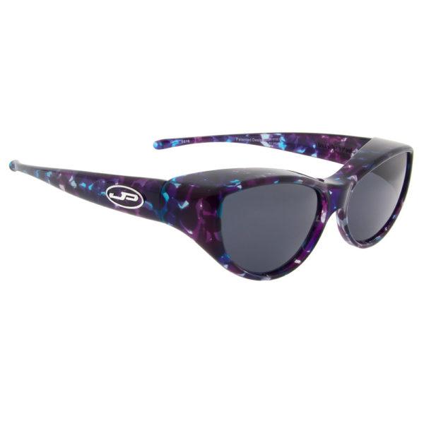 fitovers purple splash