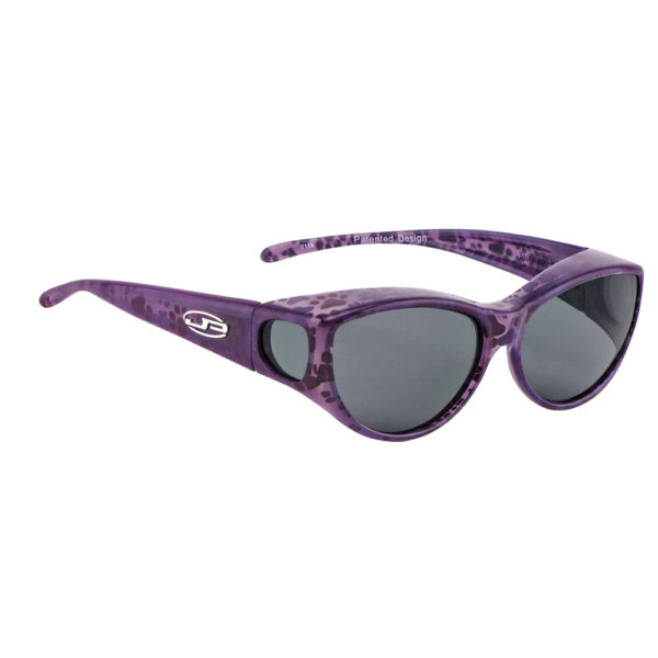 fitovers pawd purple