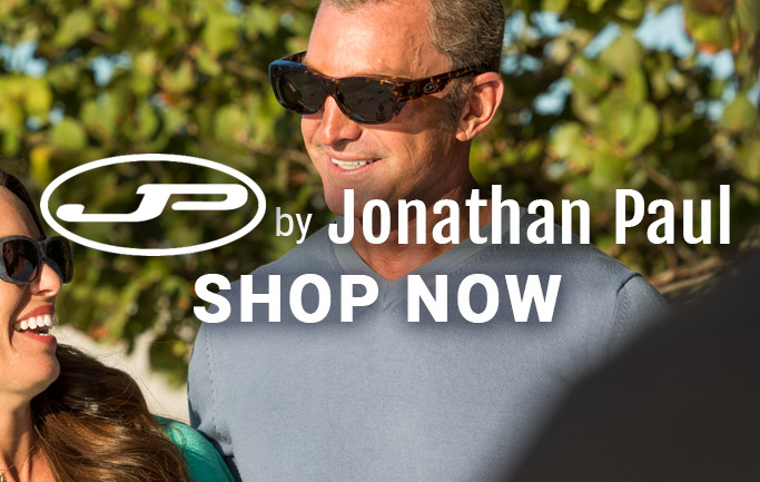 shop jp by jonathan paul sunglasses link