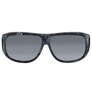 fitovers aviator kryptek neptune front view