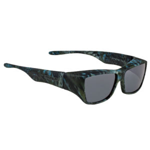 Fitovers Neera Kryptek neptune with grey lens