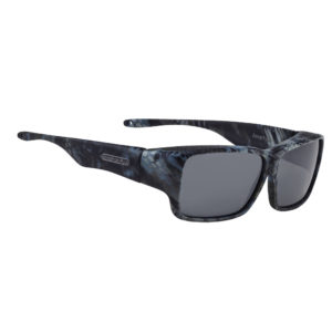fitover oogee kryptek neptune with grey lens