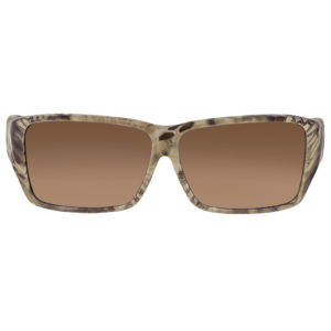 fitover oogee kryptek highlander with amber lens side view
